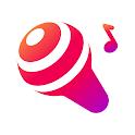 WeSing - Sing Karaoke & Free Videoke Recorder icon