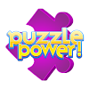 Salvation Poem Puzzle Power APK Icon
