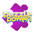 Salvation Poem Puzzle Power icon