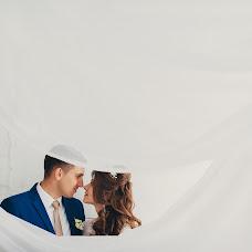 Wedding photographer Aleksey Asanov (Asanov). Photo of 08.09.2016