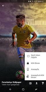 Fenerbahçe Duvar Kağıtları HD - náhled