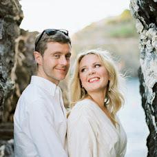 Huwelijksfotograaf Kirill Kondratenko (kirkondratenko). Foto van 09.03.2018