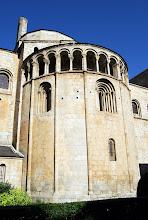 Photo: Sta. Maria de la Seu