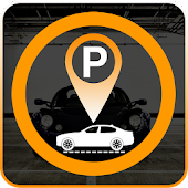 GPS Vehicle Parking