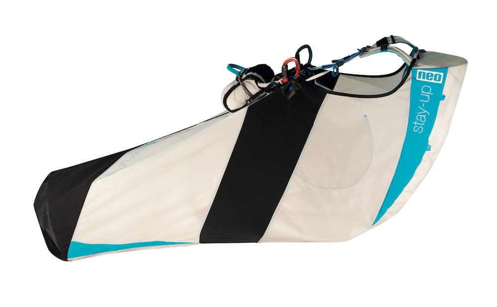 Neo pod harness