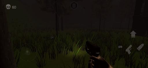 Inside: the evil house 1.1.1 screenshots 2