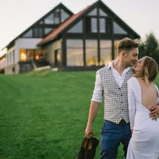 Wedding photographer Mateusz Pawelski (czulestudio). Photo of 24.07.2017