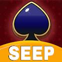 Seep - Offline icon