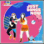 Guide Of Just Dance Now 2018 APK icon