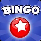 Bingo Candy icon