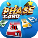 Phase Rummy icon