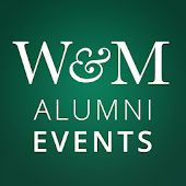 William & Mary Alumni Events