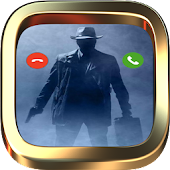Call From Killer