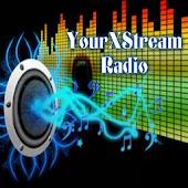 Your X Stream Radio