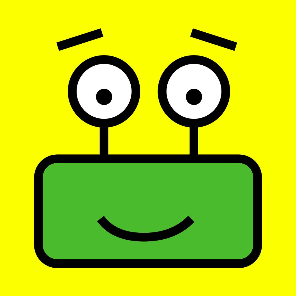 icono app WeebleBooks