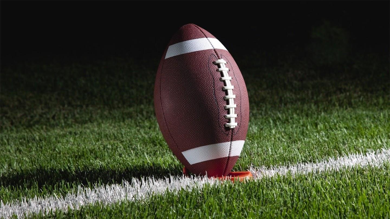 Watch FS1 College Football Pregame live