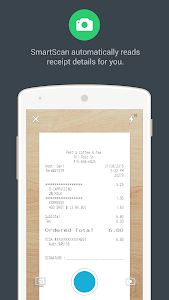 Expensify - Expense Reports v5.0.4.0
