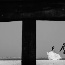 Wedding photographer Antonio Trigo viedma (antoniotrigovie). Photo of 19.09.2017