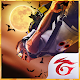Garena Free Fire: Spooky Night apk