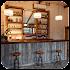 Rustic Bar Ideas