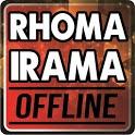 Dangdut Rhoma Irama Offline Lengkap icon