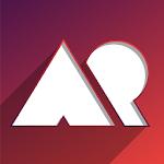 3DBear AR