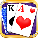 Solitaire! 1.2