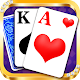 Solitaire! Android apk