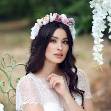 Wedding photographer Anna Korotkova (AnnaKorotkova). Photo of 14.09.2016