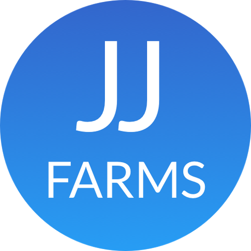 JJ Farms file APK for Gaming PC/PS3/PS4 Smart TV