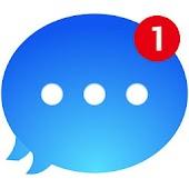 Tải Message Plus miễn phí
