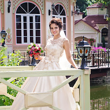Wedding photographer Tatyana Semenova (Semenova02). Photo of 12.06.2014