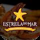 Download Estrela do Mar For PC Windows and Mac