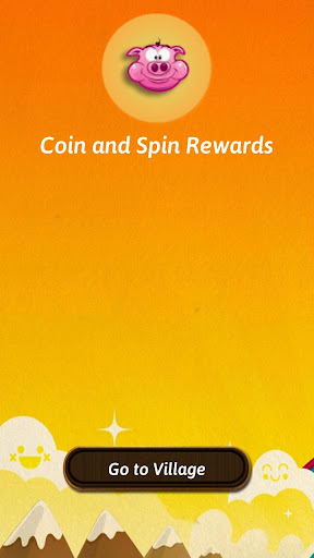 Download Village Master - spin and coin For PC 2