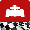 Live Grand Prix - Formula News icon