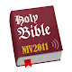 Download Holy Bible New International Version 2011 NIV2011 For PC Windows and Mac