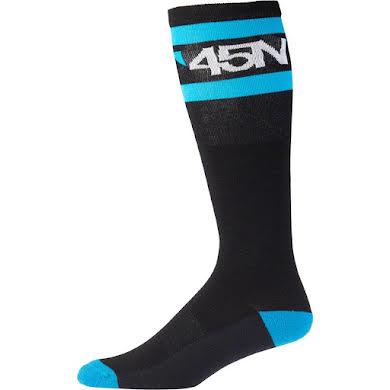 45NRTH Midweight SuperSport Knee Sock