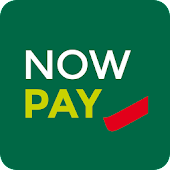 Nowpay
