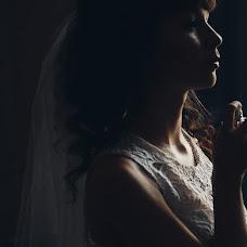 Wedding photographer Aleksey Demshin (demshinav). Photo of 23.08.2015