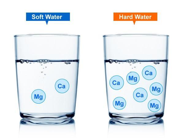 Chuyên gia mách bạn cách xử lý nước cứng hiệu quả nhất - Ảnh 1