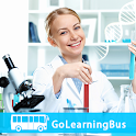 Learn Biology and Microbiology