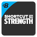 Stoppani Shortcut to Strength