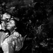 Wedding photographer Daniil Avtushkov (Avtushkov). Photo of 05.07.2017