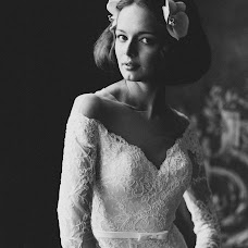 Wedding photographer Dmitriy Ryzhov (479739037). Photo of 28.07.2018
