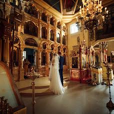Wedding photographer Margarita Keller (mke11er). Photo of 20.08.2017