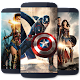Download Superhero Wallpapers HD and 4K 2019 For PC Windows and Mac
