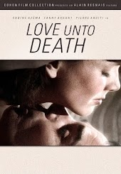 Love Unto Death