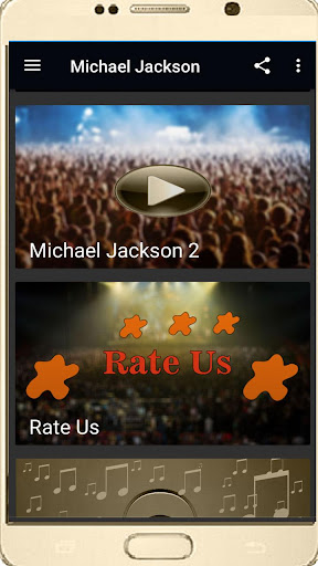 Download All Albums Michael Jackson Songs Google Play