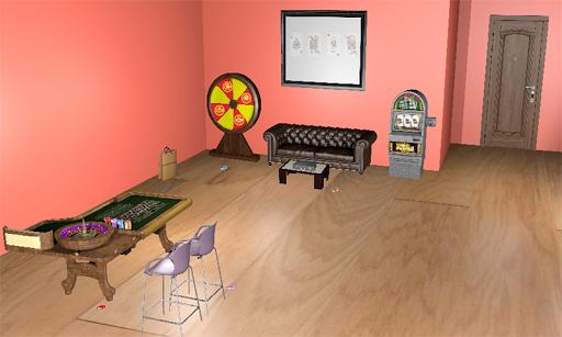 Escape Games-Puzzle Rooms 13 47.0.8 screenshots 2