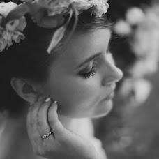 Wedding photographer Igor Sorokin (ISSorokin). Photo of 22.10.2016